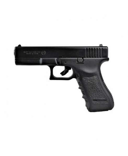Pistola a salve bruni BR-1401
