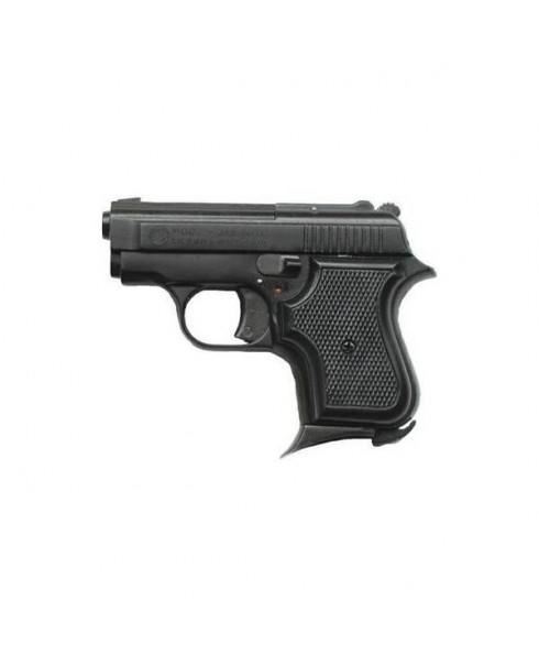 Pistola BRUNI A SALVE SCACCIACANI 315 CAL 8 NERA