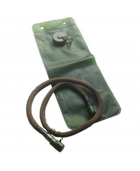 Vescica Idratazione per CamelBak Militare Borraccia Esercito 3 Litri Shop SoftAir