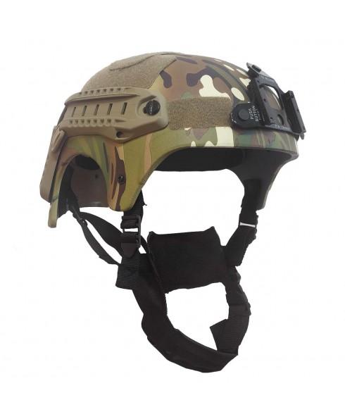 Elmetto Militare IBH Royal Multicam