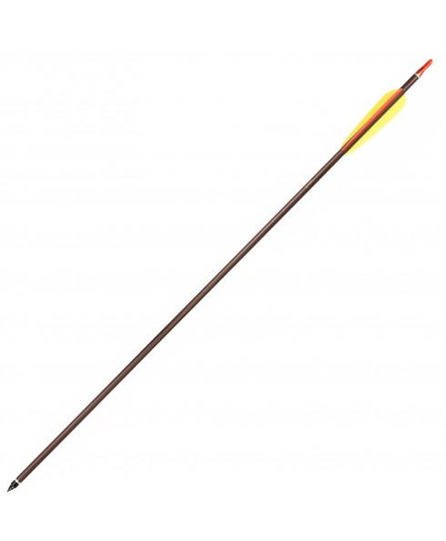 Freccia per Arco 30 Pollici Alluminio Royal