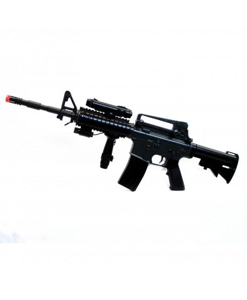 Fucile Elettrico Softair M4A1