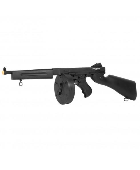 Fucile Mitra Elettrico Thompson M1A1 Softair