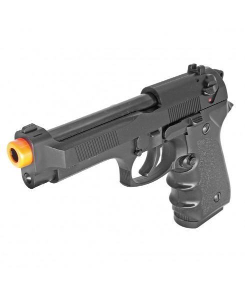 Pistola a Molla Desert Eagle Cyma