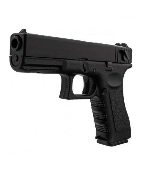 Pistola elettrica Glock G18C Cyma