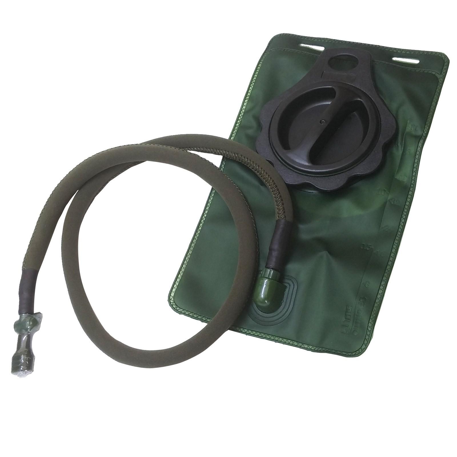 Sacca Liquidi Vescica CamelBak Idratazione SoftAir Porta Acqua 1,5 Litri