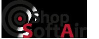 Shop SoftAir e Spade e Abbigliamento Militare